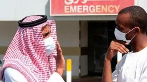 333988_Saudi-men