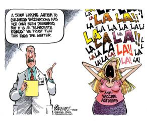 antivaccinefraud