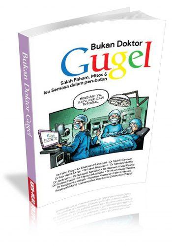 Kulit-Buku-Dr-Gugel