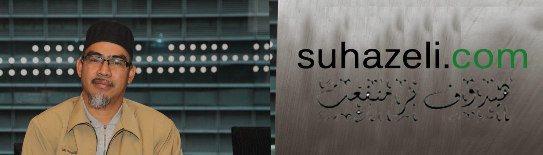 www.suhazeli.com